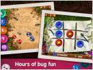 Bugs and Buttons screenshot
