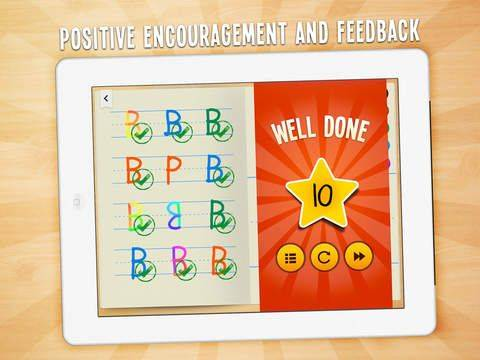 super why abc letter game instructions