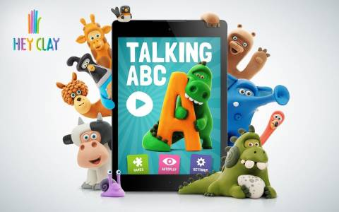 Android Screenshots