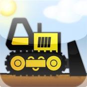 KidsPlay: Construction