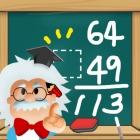 Toddler Math Plus