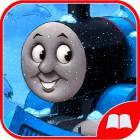 Thomas & Friends: Thomas Gets a Snowplow