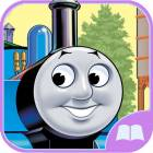 Thomas & Friends: Thomas Gets His Own Branch Line