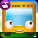 Wheels on the Bus - Android version