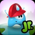 Sprinkle Junior - Android version