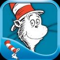 The Cat in the Hat - Dr. Seuss - Android version