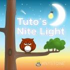Tuto's Nite Light