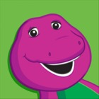 Barney Game Pack