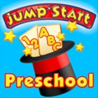 JumpStart Preschool - Windows Phone
