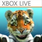 Kinectimals - Windows Phone