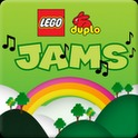 LEGO® DUPLO® JAMS for Android