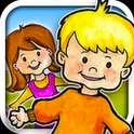 My PlayHome - Android version