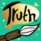 Brush of Truth - Windows Phone