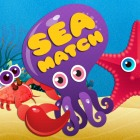 Sea & Match