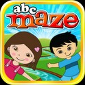 ABC Mazealicious Toddler - Android version