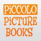 Piccolo Picture Books USA