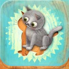 Puzzld! - Wood Puzzles, Beautifully Illustrated for your iPad