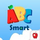 ABCSmart! HD