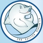 weColor Zoo Edition HD