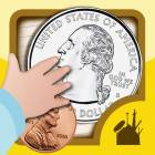 Freefall Money - Coin Math for Kids