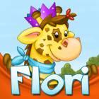 Flori's Birthday
