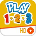 open PLAY123