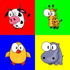 ABC Phonics Animals Writing HD - for iPad