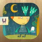 Peekaboo: Find Hidden Fun UFO Characters