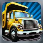 Kids Vehicles: City Trucks & Buses HD for the iPad (fire truck, garbage truck, dump truck and more)