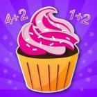 KidCalc 7-in-1 Math Fun (Including New Birthday Party and Halloween Themes)