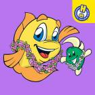 Freddi Fish 3: Conch Shell