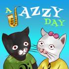 A Jazzy Day - Music Education
