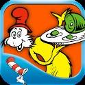Green Eggs and Ham - Dr. Seuss - Android version