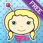 Magic Belles: Magic Music Free