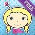 Magic Belles: Magic Music Free