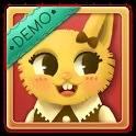 Becca's Matching Game (Demo)