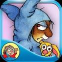 Just Go to Bed -Little Critter - Android version