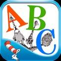 Dr. Seuss's ABC - Android version