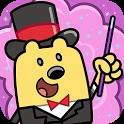 Wubbzy's Magic School - Android version