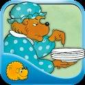 BB - Trouble with Chores - Android version