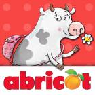 abricot games - Puzzle. Observe and reconstruct beautiful images