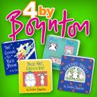 The Boynton Collection - Sandra Boynton