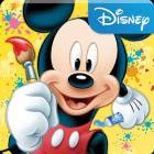 Mickey's Paint and Play! - Android version