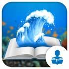 Seashores to Sea Floors - The Ocean Biome