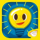 Piiig Labs: Science Experiments for Kids