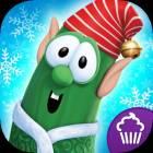 VeggieTales Christmas - Android version