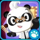 Dr. Panda's Beauty Salon - Android version