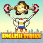 English Strike HD