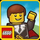 LEGO® Juniors Create & Cruise - Android
