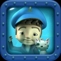 Scott's Submarine - Android version